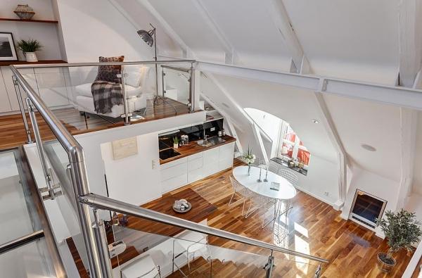unusual-disposition-of-the-last-floor-15