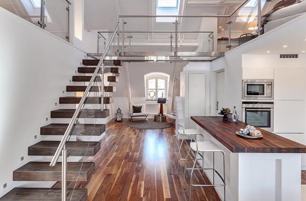 unusual-disposition-of-the-last-floor-4