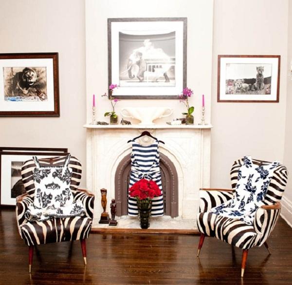 animal-prints-for-home-11