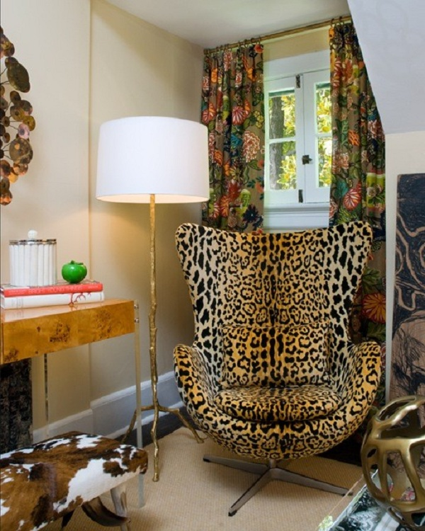 animal-prints-for-home-18