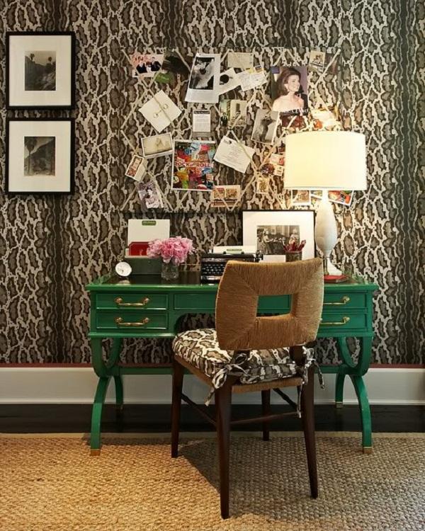animal-prints-for-home-19