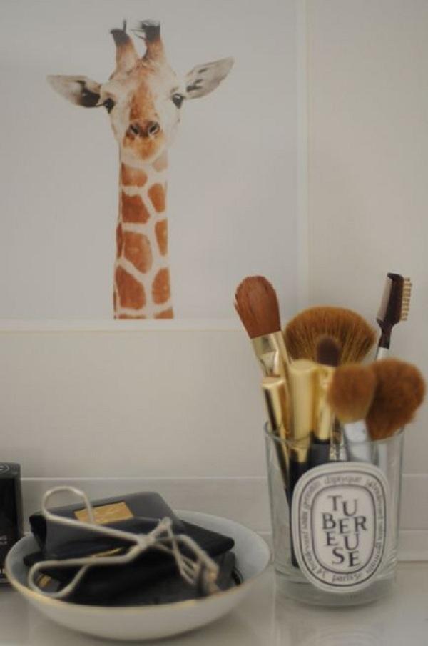 animal-prints-for-home-3