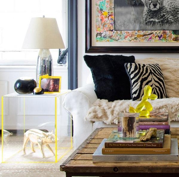 animal-prints-for-home-5