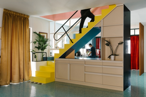 bold apartment design in Athens Greece (1).jpg