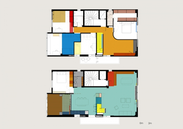 bold apartment design in Athens Greece (12).jpg