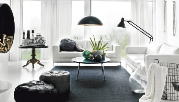 swedish-interior-design-1