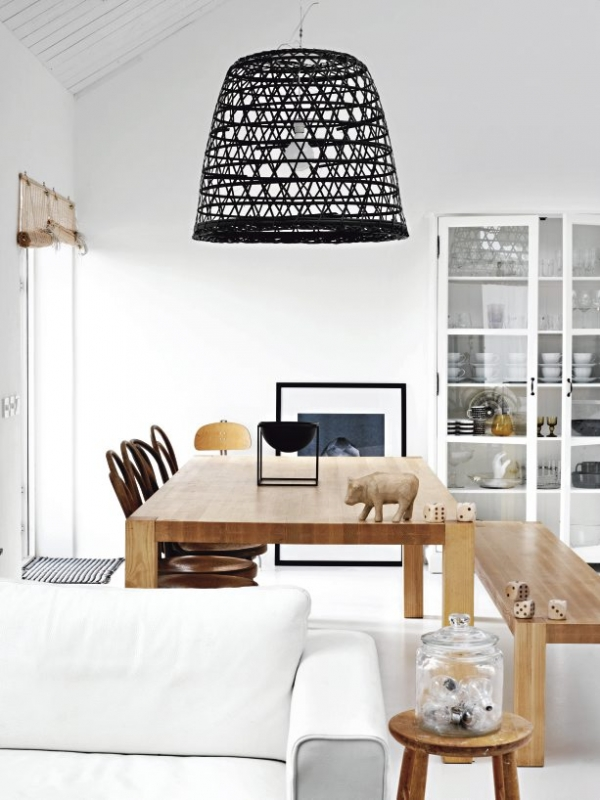 swedish-interior-design-3