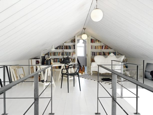 swedish-interior-design-6