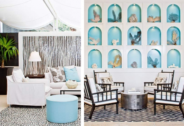 approaching coastal home decor differently 5 - Coastal Home Decor