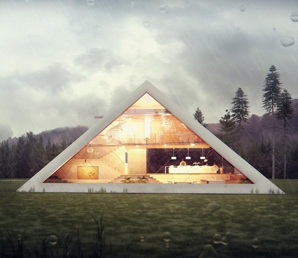 architecturally-unique-pyramid-house-1