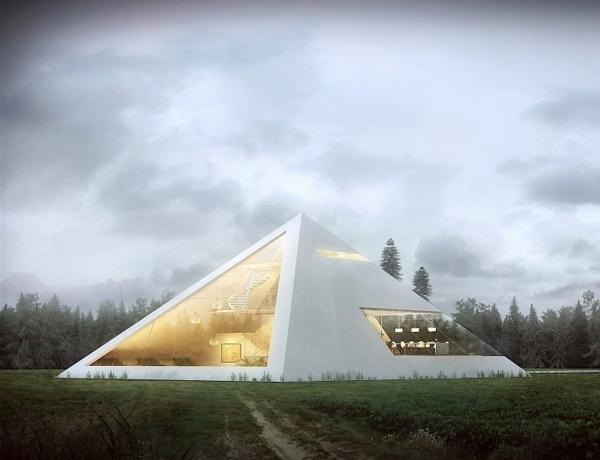architecturally-unique-pyramid-house-2