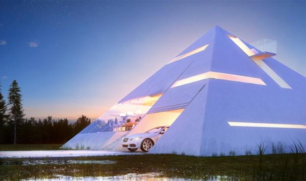 architecturally-unique-pyramid-house-3