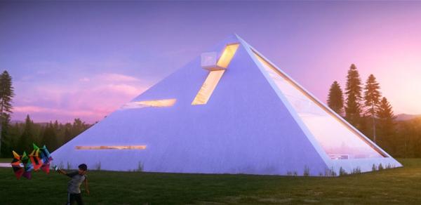 architecturally-unique-pyramid-house-4