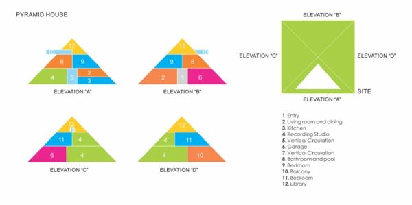 architecturally-unique-pyramid-house-5