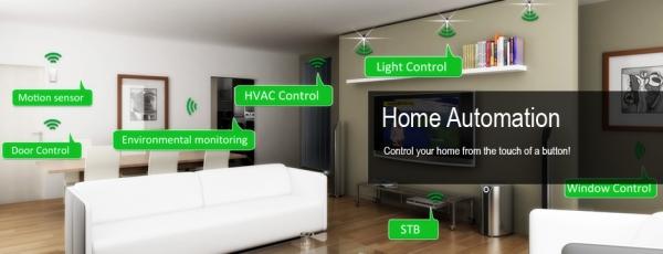 smart homes 1.jpg
