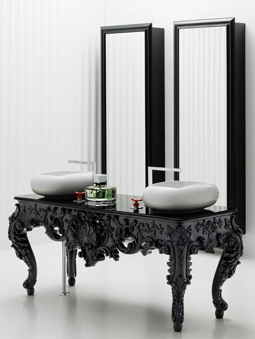 aristocratism-in-the-bathroom-5