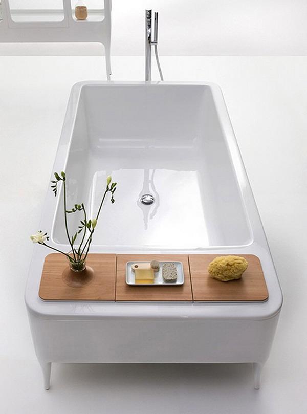 art-deco-bathrooms-3