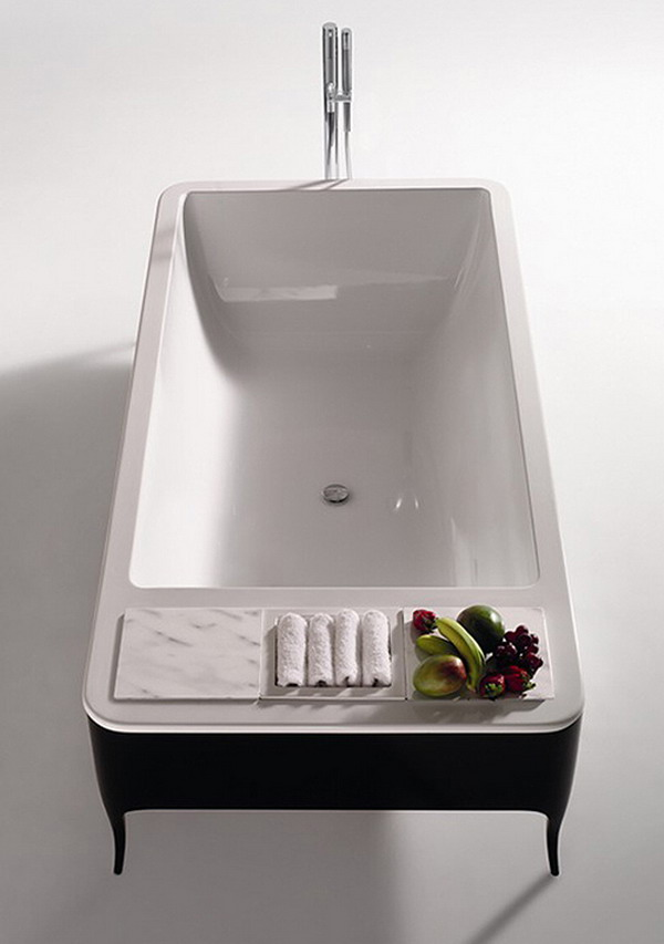 art-deco-bathrooms-4