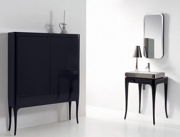 art-deco-bathrooms-5