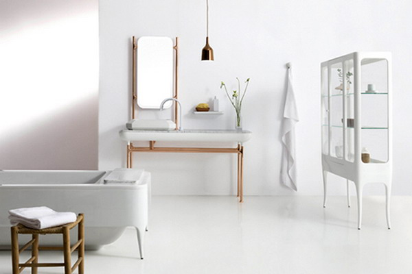 art-deco-bathrooms-7