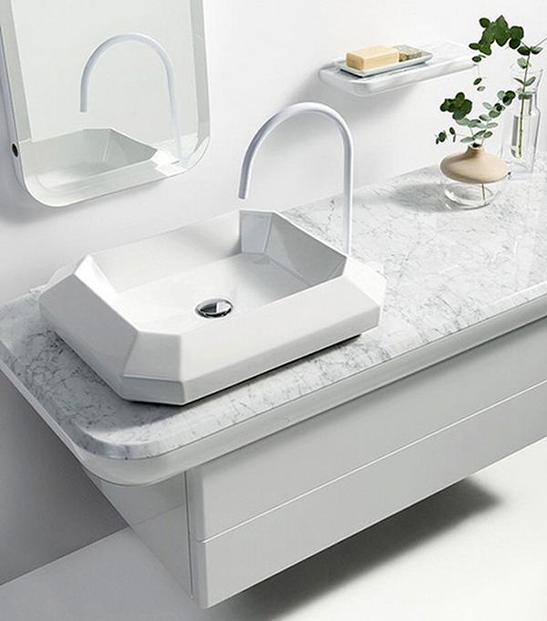 art-deco-bathrooms-8
