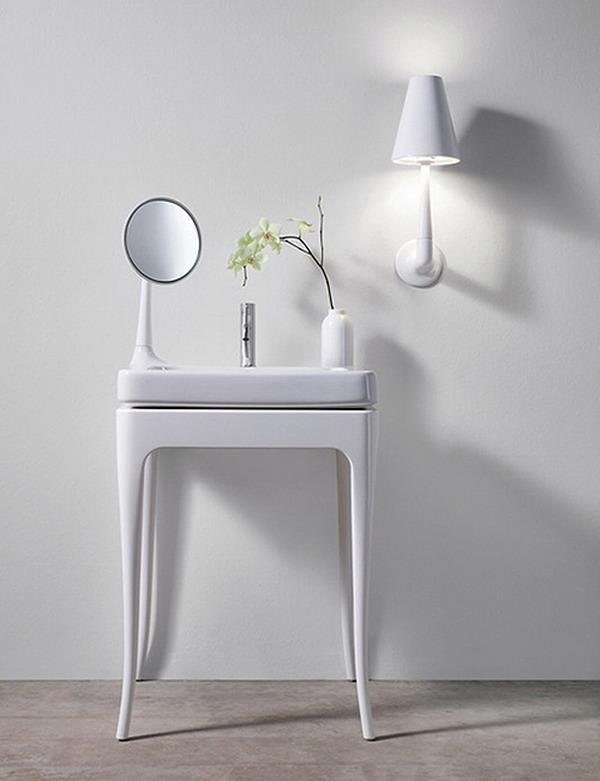 art-deco-bathrooms-9