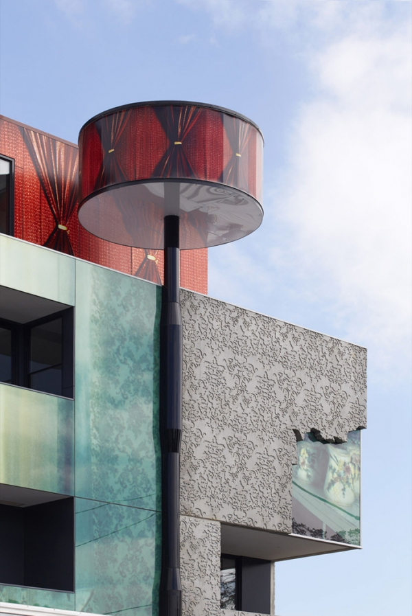 artful urban architecture (12).jpg