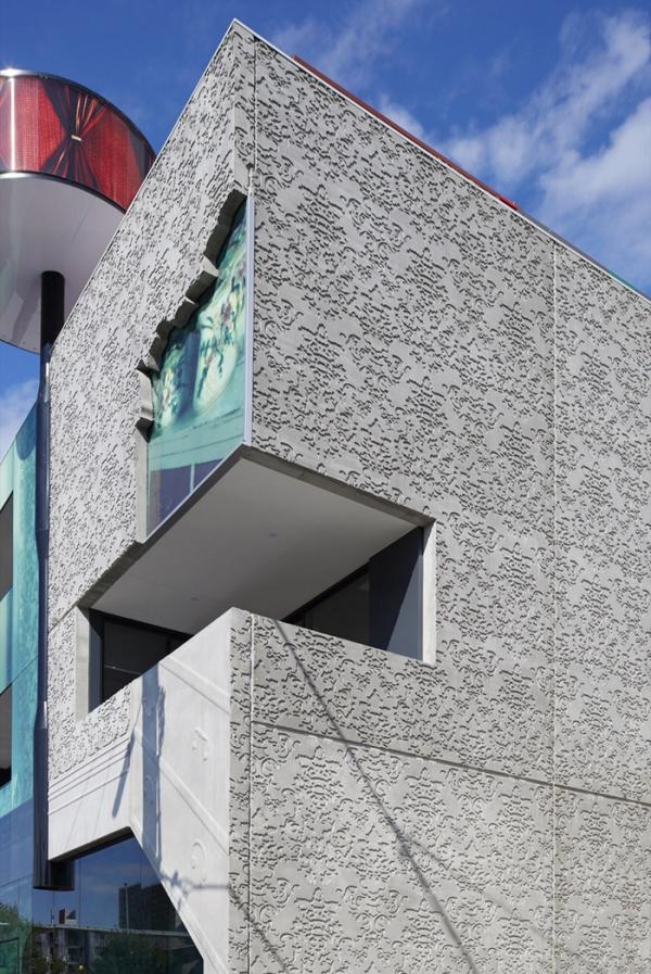 artful urban architecture (13).jpg
