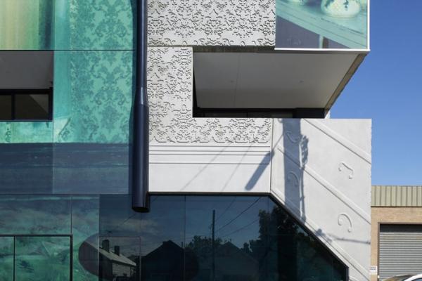 artful urban architecture (14).jpg