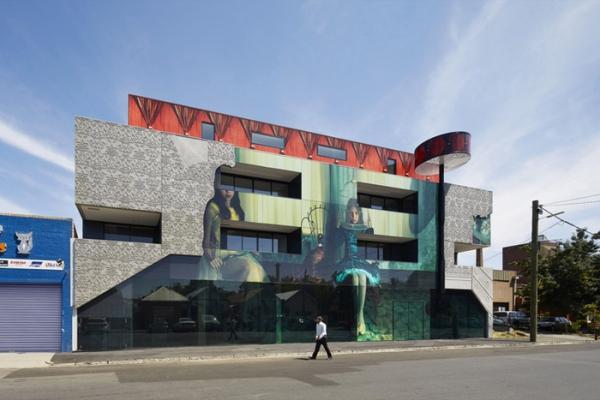 artful urban architecture (2).jpg