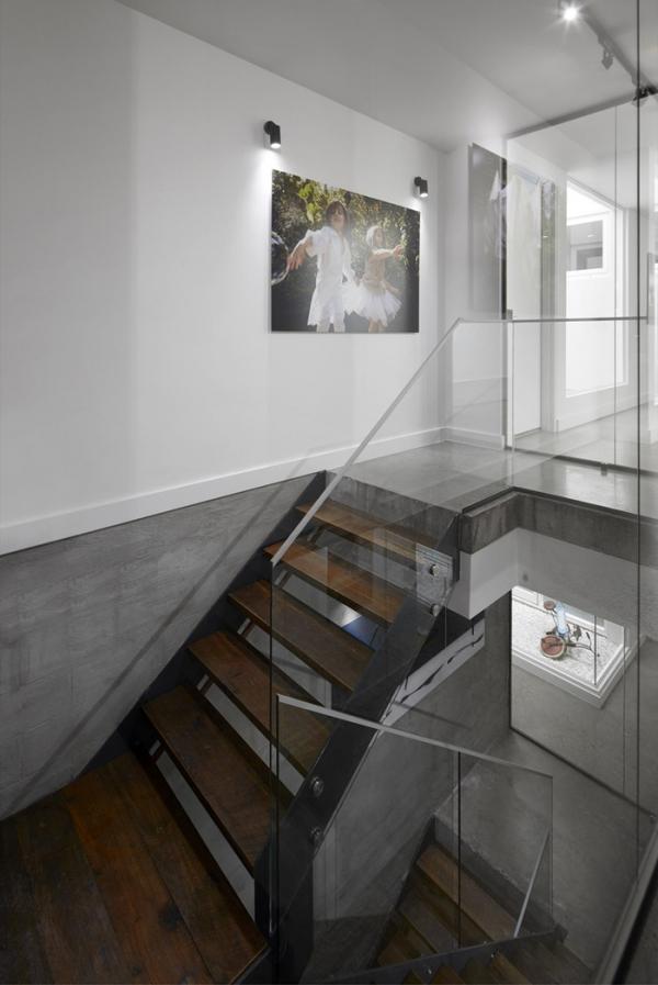 artful urban architecture (7).jpg