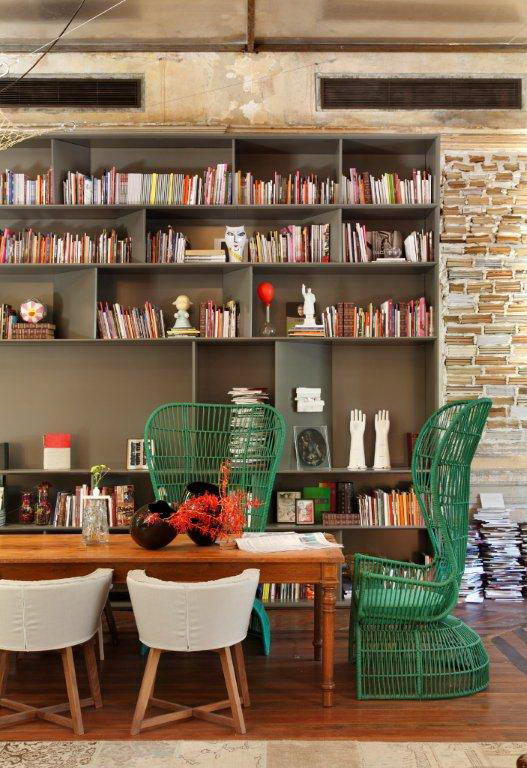 artistic-design-of-an-old-hotel-in-brazil-7