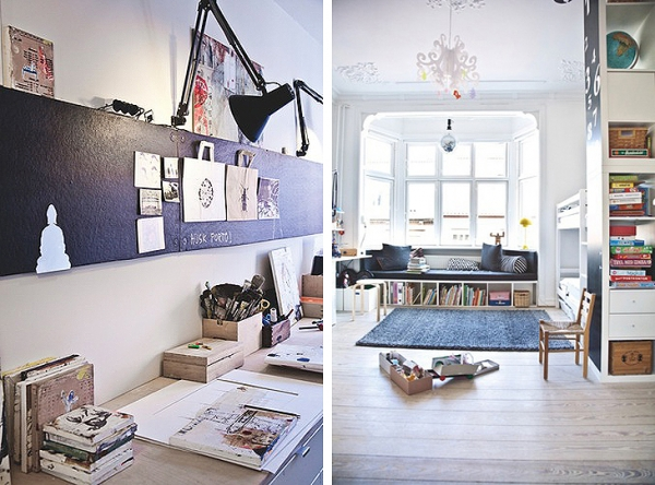 artistic-home-inspiration-3
