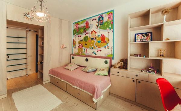 modern family apartment (12)