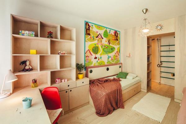 modern family apartment (13)