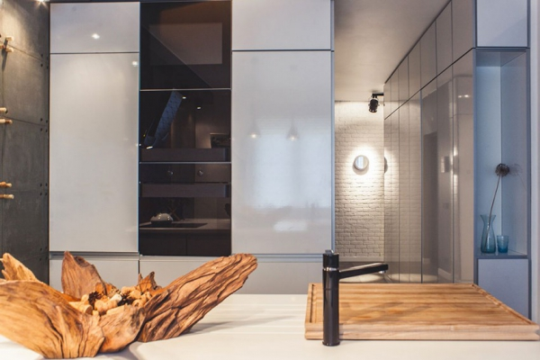 modern family apartment (4)