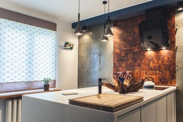 modern family apartment (5)