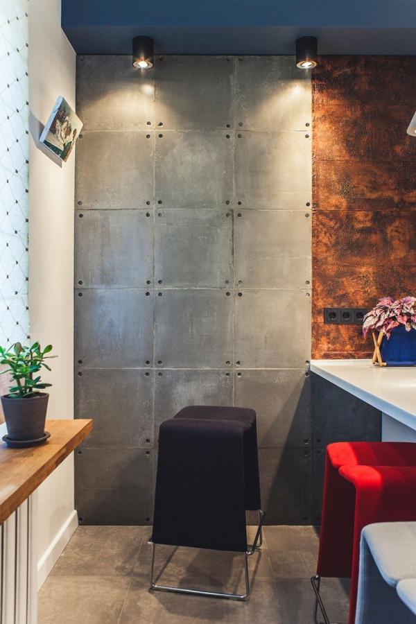 modern family apartment (6)