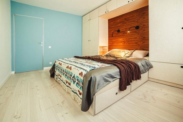 modern family apartment (8)