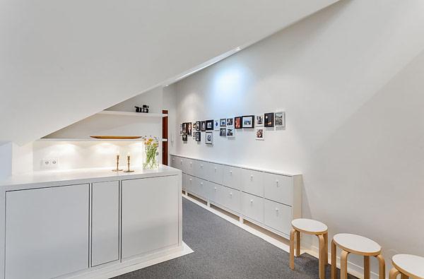 attic-apartment-design-10