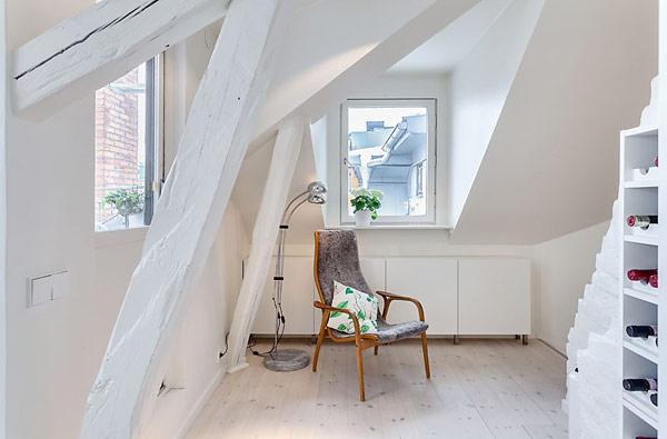 attic-apartment-design-13