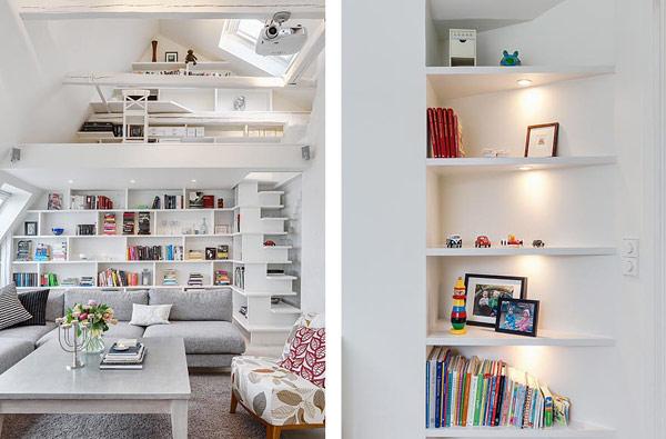 attic-apartment-design-14
