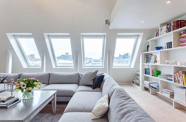 attic-apartment-design-16
