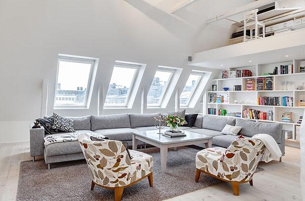 attic-apartment-design-17