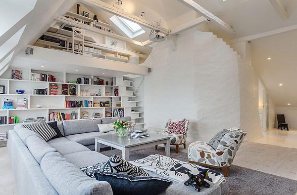 attic-apartment-design-18
