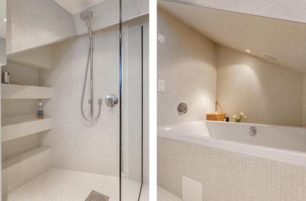 attic-apartment-design-2