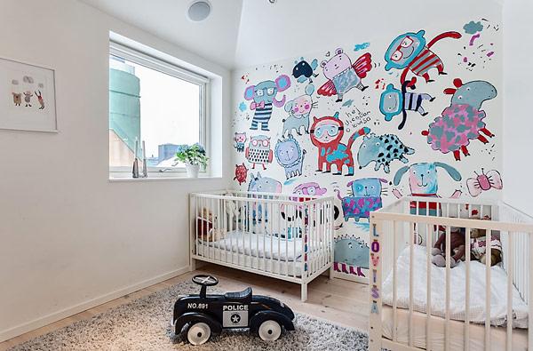 attic-apartment-design-3