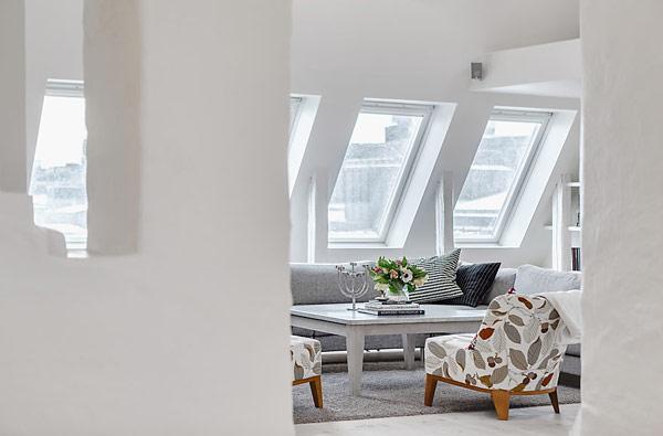 attic-apartment-design-4
