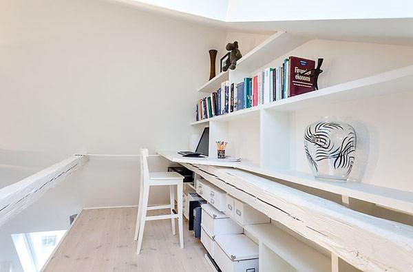 attic-apartment-design-5