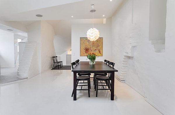 attic-apartment-design-7